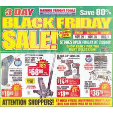 when will target release their black friday ad 137 best black friday images on pinterest funny stuff black