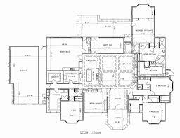 5 bedroom apartment floor plans house plan elegant 7 bedroom house plans awesome house plan