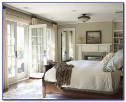 Master Bedroom Double Doors French Doors For Master Bedroom Bedroom Home Design Ideas