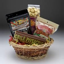 new gift baskets gift baskets products