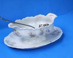 mz austria bridal mz austria bowl etsy