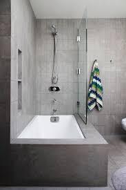 best 25 shower bath combo ideas on pinterest bathtub shower