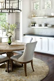 nice accent table with storage rustic dining room and accent