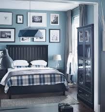 Bedroom Ikea Ikea 2016 Catalog