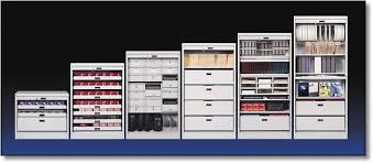 Media Storage Cabinet Dasco Data Multi Media Storage Cabinets