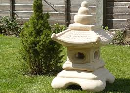 7 elements to include in your japanese garden the soothing