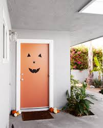 melodramaville halloween home decor 2017 u2013 melodrama