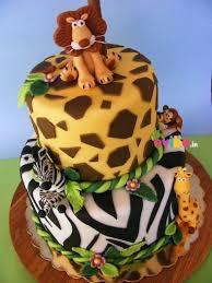 theme cakes order online birthday theme cakes standard cakes in bangalore