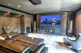home theatre interior design small home theater ideas small home theatre interior design modern
