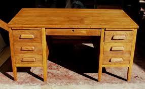 Partner Desk For Sale Bedroom Elegant 34 Best Partners Desks Images On Pinterest Desk