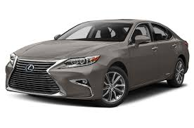 lexus in fremont california new and used lexus es 300h in mountain view ca auto com