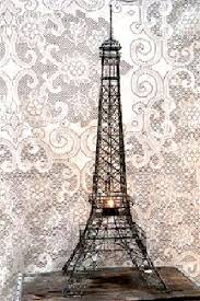 Paris Centerpieces Eiffel Tower Paris France 20