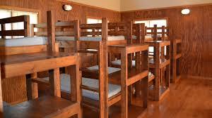 Cabin Bunk Beds Cabin Bunk Beds 1024x574 Jpg