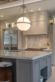 ideas for grey kitchen cabinets 44 gray kitchen cabinets or heavy light