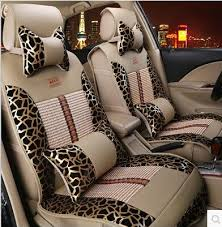 car seat covers toyota camry quality special car seat covers for toyota camry 2015