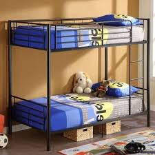 best twin mattress deals black friday black friday deals on bunk beds collection on ebay