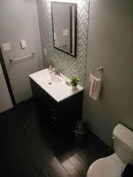bathroom bathroom decorating ideas on bathroom small modern half bathroom bathroom modern tiles design
