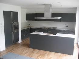 schner wohnen kchen küche karlsruhe küchen zum wohnen aus der schreinerei schukraft