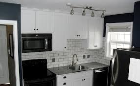 design house kitchens reviews tiles backsplash granite and tile backsplash showplace cabinets