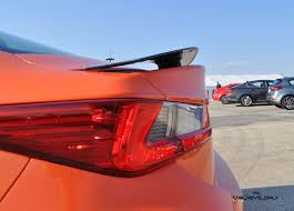 lexus v8 water pipes best of awards 2015 lexus rc f review in 3 videos 170 photos