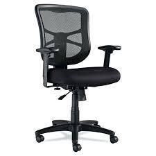 aeron miller chair herman miller aeron chair u2013 nptech info