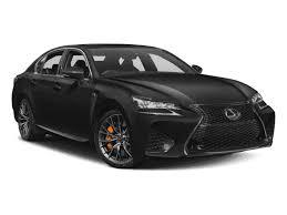 lexus gs f horsepower 2017 lexus gs f rwd 4dr car in sarasota l171363 wilde lexus