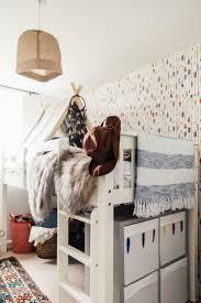 best 25 indian themed bedrooms ideas on pinterest orange