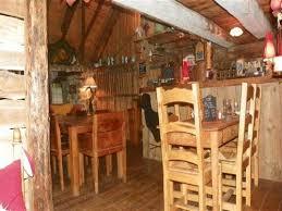 chambre d hotes orcieres gite du bois de l ours chambre d hôtes à orcières