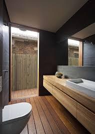 Modern Bathroom Cabinetry Modern Bathroom Images House Decorations
