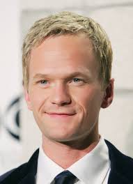 Guy Short Hairstyle by Short Hairstyles For Men With Receding Hair Latest Men Haircuts