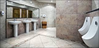hardwood flooring kirkland seattle bellevue everett