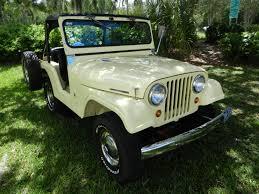 jeep kaiser custom 1966 willys kaiser jeep cj5 4x4 autos willys jeep pinterest