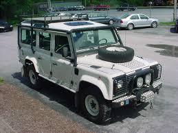 vintage land rover defender 110 1993 land rover defender 110 tdi land rover forums land rover