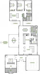 Split Level Ranch House Plans Beautiful Floor Plans For House