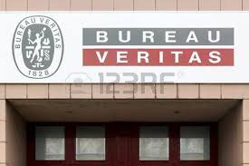 bureau veritas grenoble dijon october 6 2017 safran building in dijon