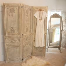 25 best ideas about folding screens on pinterest folding screen