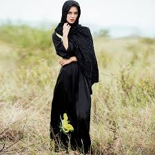 online buy wholesale black scarf dress from china black scarf