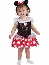 disney mickey mouse halloween costume size 12 18 months infant