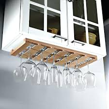 wall mounted wine rack shelf u2013 excavatingsolutions net