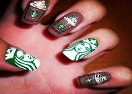 acrylic nail design ideas nail art designs