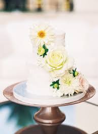 61 best white wedding cakes by party flavors custom cakes images