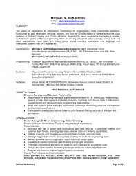 Ui Developer Resume Doc Essays On Marxist Geography Lisa Davies Resume Elementary Essay