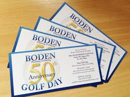 golf wedding invitations wedding invitations wedding stationery design event invitations