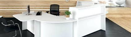 mobilier de bureau algerie amacnagements de bureaux et espaces commerciaux mobilier de bureau