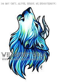 the 25 best howling wolf tattoo ideas on pinterest wolf howling