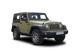 jeep wrangler models list jeep lease deals select car leasing