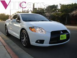 mitsubishi eclipse hatchback 2011 mitsubishi eclipse gs sport 2dr hatchback for sale in s youtube