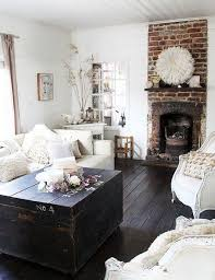 home decor for your style diy home decor ideas on a budget what s your style in home