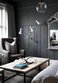 lisa mende design my top 5 favorite charcoal gray paint colors