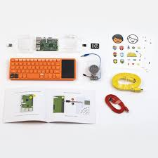 amazon com kano computer kit 2016 edition toys u0026 games